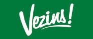 mairie de Vezins